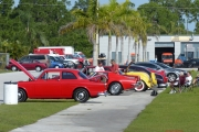 streetcardrags-event-pictures-april-7-2013-017