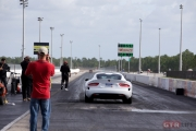streetcardrags-event-pictures-april-7-2013-029