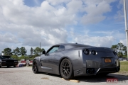 streetcardrags-event-pictures-april-7-2013-045