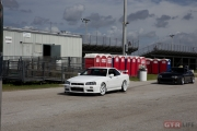 streetcardrags-event-pictures-april-7-2013-047