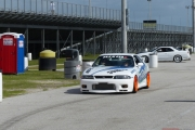 streetcardrags-event-pictures-april-7-2013-049