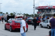 streetcardrags-event-pictures-april-7-2013-072