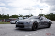 streetcardrags-event-pictures-april-7-2013-074