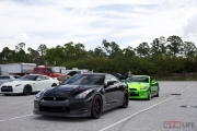streetcardrags-event-pictures-april-7-2013-078