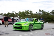 streetcardrags-event-pictures-april-7-2013-080
