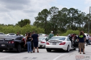streetcardrags-event-pictures-april-7-2013-111