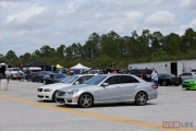 streetcardrags-event-pictures-april-7-2013-112