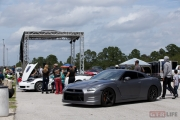 streetcardrags-event-pictures-april-7-2013-115