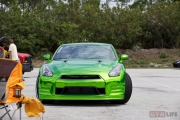 streetcardrags-event-pictures-april-7-2013-117