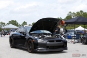 streetcardrags-event-pictures-april-7-2013-118