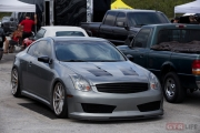 streetcardrags-event-pictures-april-7-2013-120