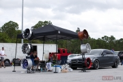 streetcardrags-event-pictures-april-7-2013-126