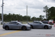 streetcardrags-event-pictures-april-7-2013-128