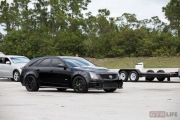 streetcardrags-event-pictures-april-7-2013-141