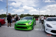 streetcardrags-event-pictures-april-7-2013-144