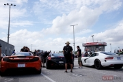 streetcardrags-event-pictures-april-7-2013-148