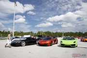 streetcardrags-event-pictures-april-7-2013-149